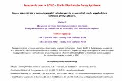 Szczepienie-przeciw-COVID