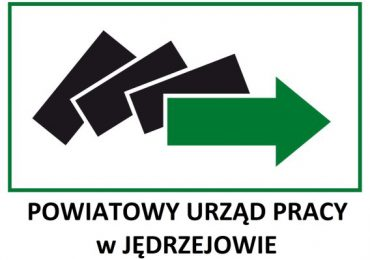 """Konferencja """"Rozwiń firmę z Samorządem Województwa Świętokrzyskiego """""""