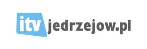 tv-Jedrzejow