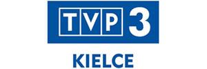 tvp-Kielce