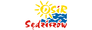 OSiR-logo
