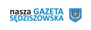 nasza-gazeta-sedziszowska-logo