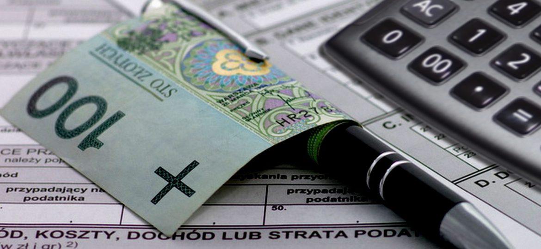 Płać podatki tam gdzie mieszkasz