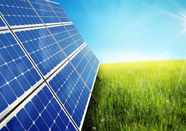 Informacja o konkursie projektów wytwarzania energii z odnawialnych źródeł