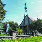 GminaSedziszow_2020_013