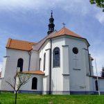GminaSedziszow_2020_022