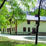 GminaSedziszow_2020_041