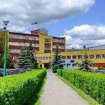 GminaSedziszow_2020_053