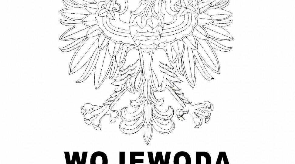 Obwieszczenie Wojewody