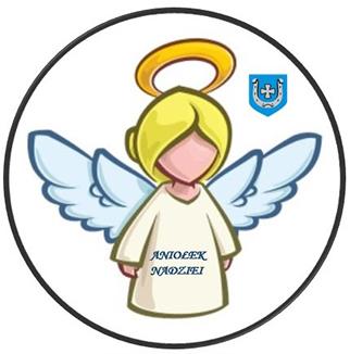 I Ty możesz zostać Aniołem!