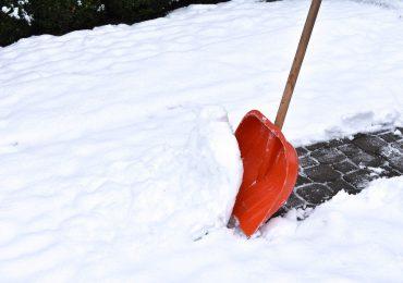 Komunikat do właścicieli i zarządców obiektów budowlanych w związku z potencjalnymi zagrożeniami występującymi w okresie zimowym