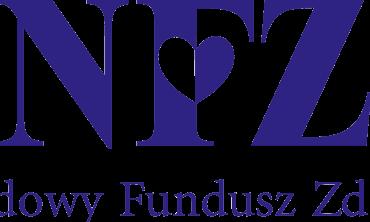 Narodowy Fundusz Zdrowia, Zasady udzielania porad lekarskich w POZ od 16 marca