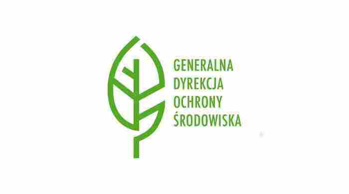 Obwieszczenie Regionalnego Dyrektora Ochrony Środowiska w Kielcach