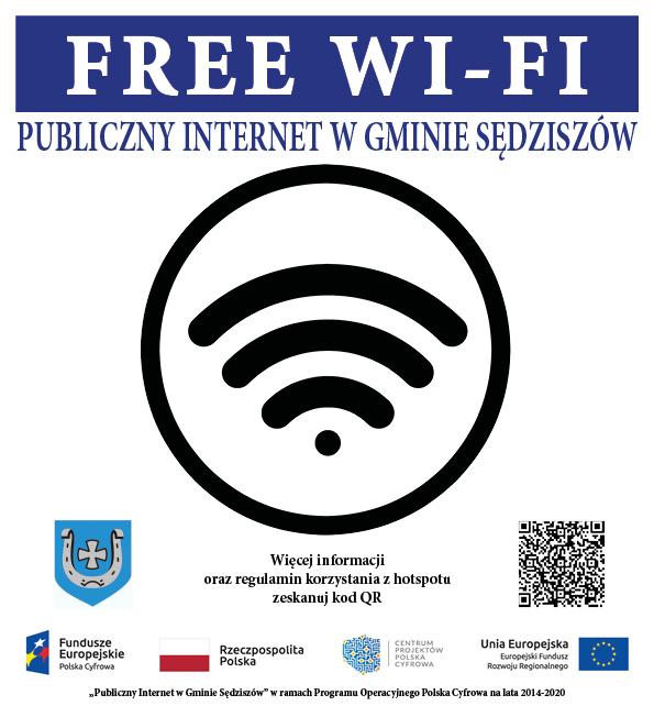 Logotyp_hotspot_gminasedziszow_72dpi